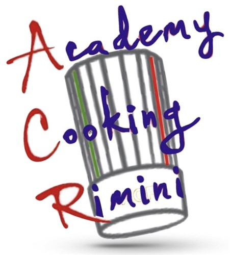 ACADEMY COOKING RIMINI